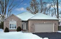 Homes for Sale in Old Fort Erie, Fort Erie, Ontario $525,000