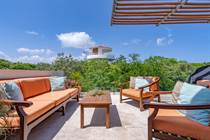 Condos for Sale in Little Italy, Playa del Carmen, Quintana Roo $395,000