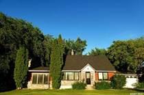 Homes for Sale in Esterhazy, Saskatchewan $238,888