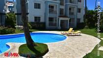 Condos for Sale in Arenas de Bavaro, Bavaro, La Altagracia $115,000