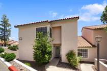 Homes for Rent/Lease in Tucson, Arizona $1,300 monthly