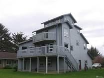 Homes for Sale in Ocean Shores, Washington $432,500