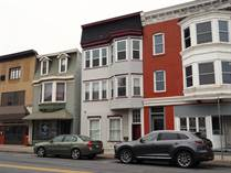 Commercial Real Estate for Sale in East End, Tamaqua, Pennsylvania $124,900