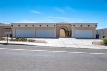 Multifamily Dwellings for Sale in Lake Havasu City North, Lake Havasu City, Arizona $580,000