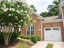 Condos for Sale in Lenox Village, Nashville, Tennessee $282,500