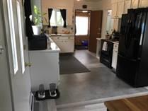 Homes for Sale in Togo, Saskatchewan $52,000