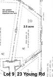 Lots and Land for Sale in Lisbon, Maine $49,500