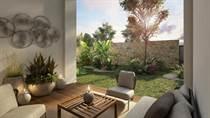 Homes for Sale in Campestre, Merida, Yucatan $261,000