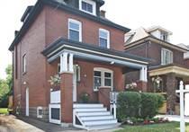 Homes for Sale in Hamilton Southeast, Hamilton, Ontario $749,900