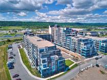 Condos for Rent/Lease in Grimsby, Ontario $2,150 monthly