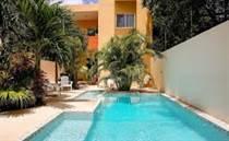 Commercial Real Estate for Sale in Veleta, Tulum, Quintana Roo $550,000