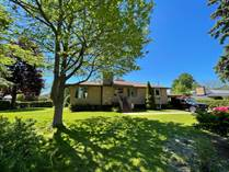 Homes Sold in Polson Park, Kingston, Ontario $500,000