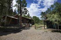 Homes for Sale in Taos, New Mexico $480,000