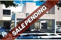 Homes for Sale in Real del Valle, Mazatlan, Sinaloa $2,290,000