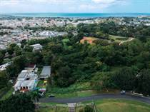 Lots and Land for Sale in Balboa, Puerto Rico $260,000