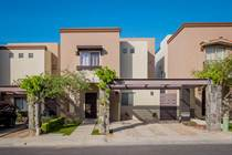 Homes for Sale in Cabo Del Mar EcoPark, Cabo San Lucas, Baja California Sur $234,900