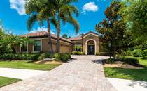 Homes for Sale in Lakewood Ranch, Bradenton, Florida $534,900
