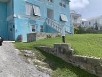 Homes for Rent/Lease in Hamilton Parish, Bermuda, Hamilton Parish $1,200 three year