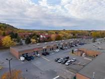 Commercial Real Estate for Sale in New Sudbury, Sudbury, Ontario $10,500,000