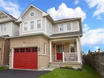 Homes for Sale in Scugog/Bons, Bowmanville, Ontario $499,900