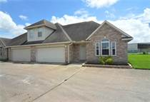 Homes Sold in Birnham Woods, Pasadena, Texas $145,000