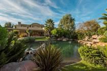Homes for Sale in Otomi, San Miguel de Allende, Guanajuato $1,790,000