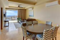 Homes for Rent/Lease in Quivira Los Cabos, Cabo San Lucas, Baja California Sur $2,000 monthly