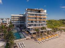 Condos for Sale in Puerto Morelos, Quintana Roo $483,000