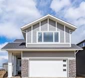 Homes for Sale in Saskatoon, Saskatchewan $649,900