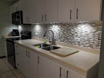 Homes for Sale in Cond. Costa del Sol, Carolina, Puerto Rico $265,000