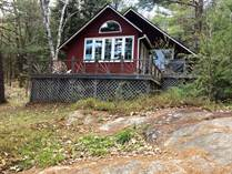 Homes Sold in Crane Lake, Dorset, Ontario $349,900