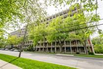 Condos Sold in Hamilton East, Hamilton, Ontario $374,900