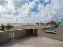 Homes for Sale in El Mirador, Puerto Penasco/Rocky Point, Sonora $275,000