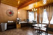 Commercial Real Estate for Sale in Lanigan, Saskatchewan $979,000