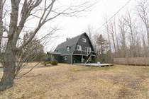 Homes for Sale in South Farmington, Nova Scotia $264,900