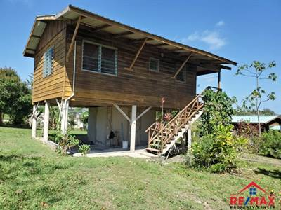 # 4043 - Heather's Hideaway - Investment Property with 3 Cabanas + Pool on a Large Lot