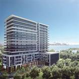 Condos for Sale in Lakeshore and Parklawn, Toronto, Ontario $609,999