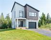 Homes for Sale in McAllister Park, Riverview, New Brunswick $389,900