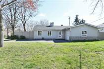 Homes Sold in Riverside Park South, Ottawa, Ontario $649,900