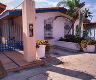 Homes for Sale in San Antonio del Mar, Tijuana, Baja California $195,000