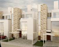 Condos for Sale in Playa del Carmen, Selvamar , Quintana Roo $201,420