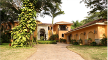 Homes for Sale in San Pancho, Nayarit $2,495,000