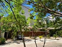 Condos for Sale in Aldea Zama, Tulum, Quintana Roo $244,000