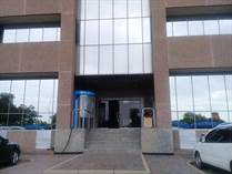Commercial Real Estate for Rent/Lease in Central, Gaborone P25,000 monthly