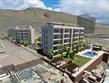 Condos for Sale in Mision Viejo South, Playas de Rosarito, Baja California $199,000