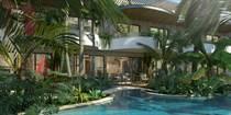 Condos for Sale in Region 15, Tulum, Quintana Roo $133,000