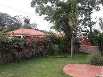 Homes for Sale in Macao, La Altagracia $75,000