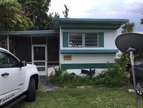 Homes Sold in Cape Canaveral, Florida $15,000