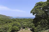 Lots and Land for Sale in Playa Hermosa, Guanacaste $335,000