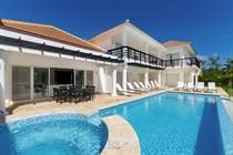 Other for Rent/Lease in Cocotal, Bavaro - Punta Cana, La Altagracia $1,500 daily